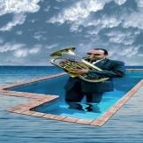 2003musik