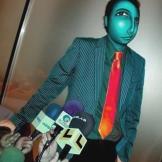 2007ovo